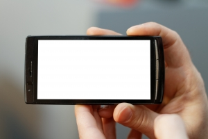 Tarife fürs Smartphone