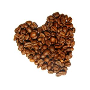 kaffeespezialitaten