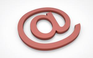 emails-versenden